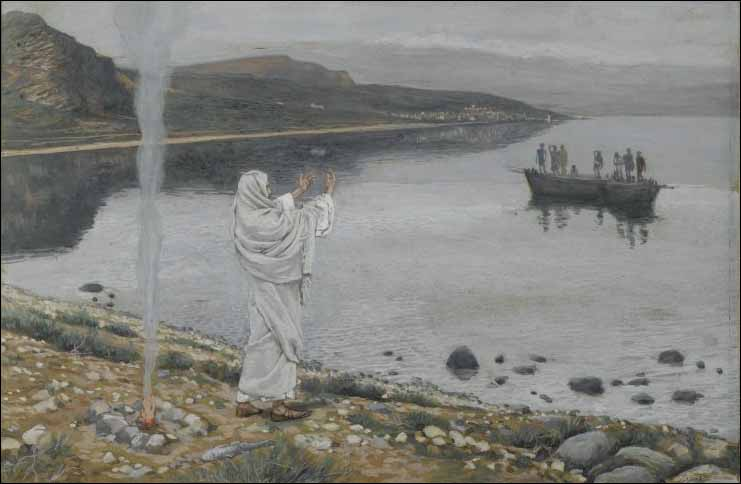 christ-appears-on-the-shore-of-lake-tiberias-741x484.jpg