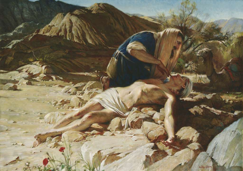 the-good-samaritan-82691-print-1024.jpg