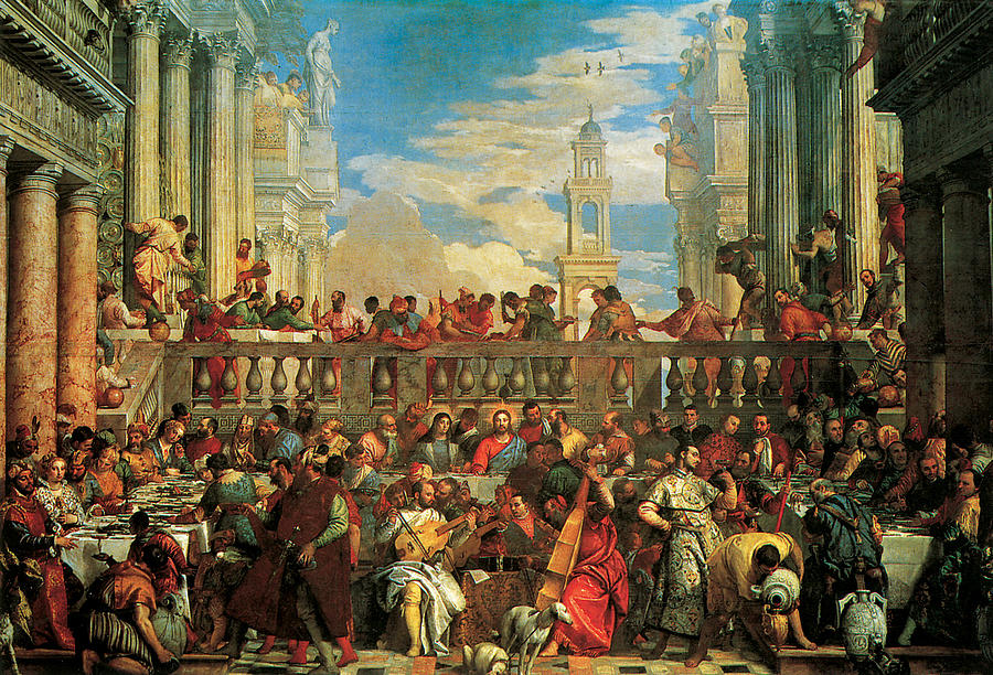 the-wedding-feast-at-cana-veronese.jpg