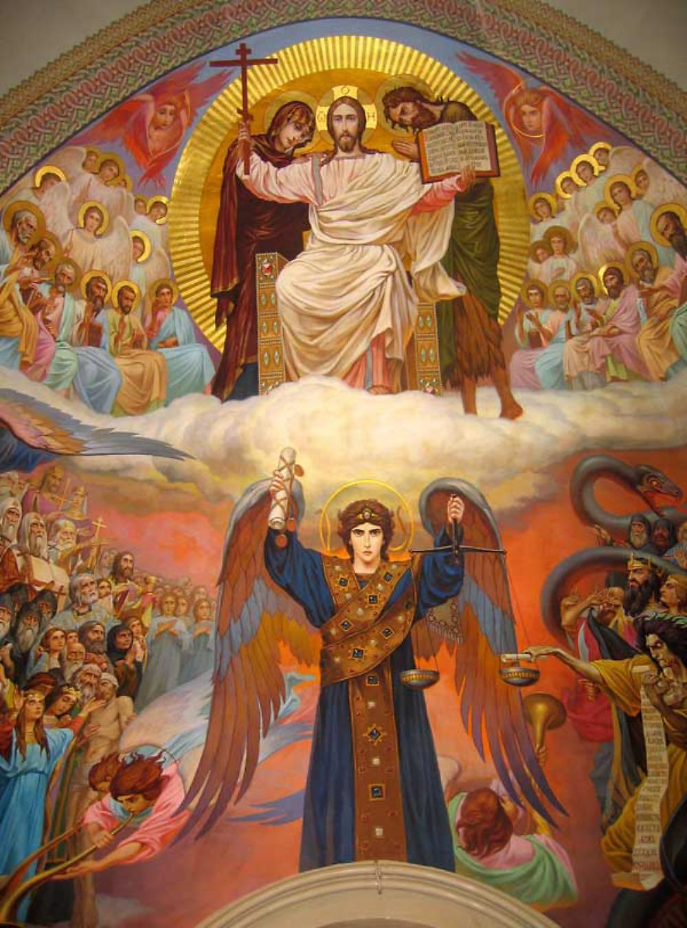 unknown-artist-the-last-judgement-church-of-the-mother-of-god-of-kazan-tolyatti-rf-2001.jpg