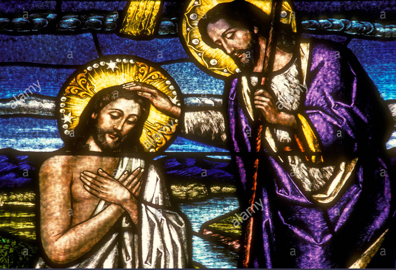 -stained-glass-the-baptism-of-our-lord-jesus-christ-.jpg