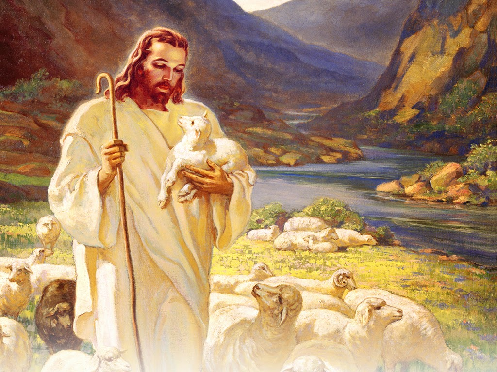jesus-_good_shepherd_5.jpg