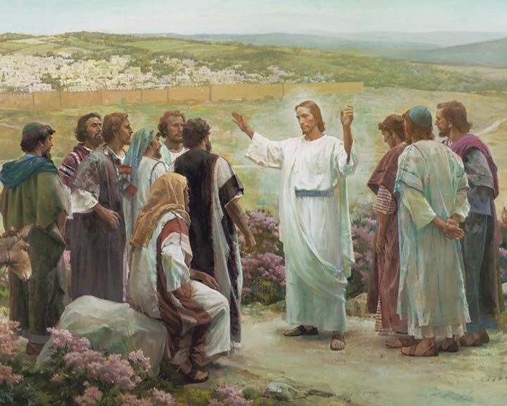 jesus-preaching-to-the-apostles.jpg