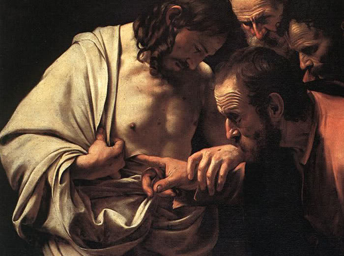 thomas-the-incredulity-of-st-thomas-by-caravaggio.jpg