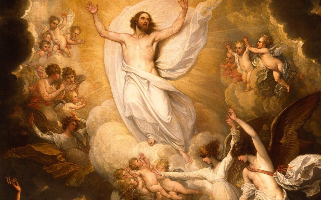 resurrection-of-christ-1.jpg